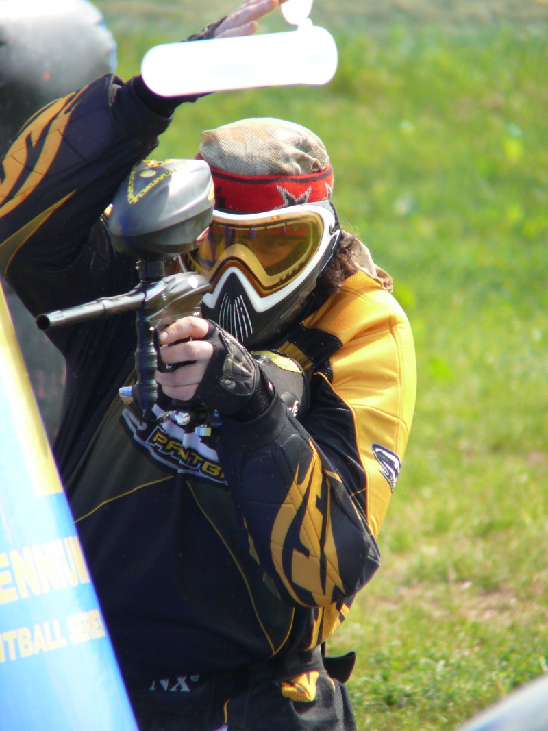 Photos de la FSPC du 3 mai 2009 Team Elsass Legion P1310212