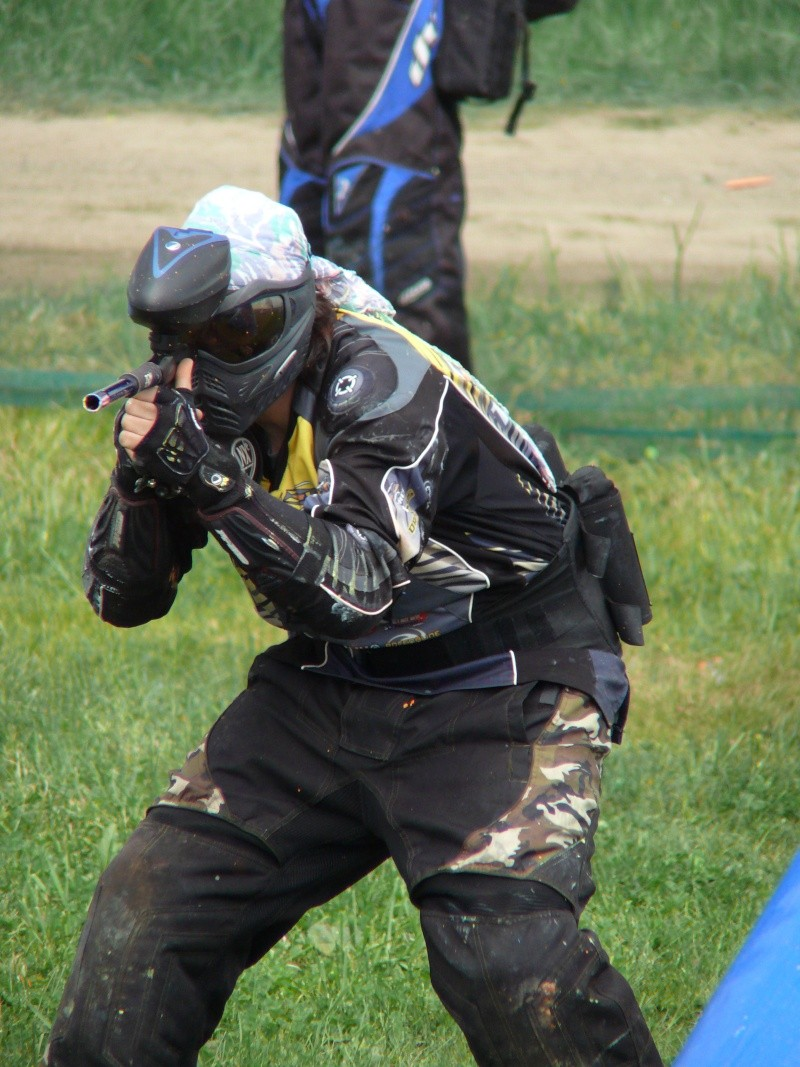 Photos de la FSPC du 3 mai 2009 Team Elsass Legion P1310213