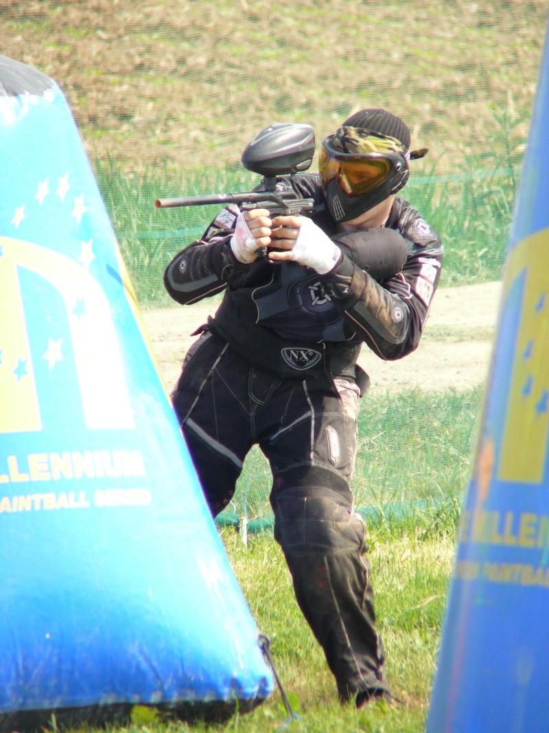 Photos de la FSPC du 3 mai 2009 Team Elsass Legion P1310214