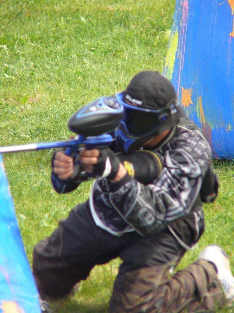 Photos de la FSPC du 3 mai 2009 Team Elsass Legion P1310215