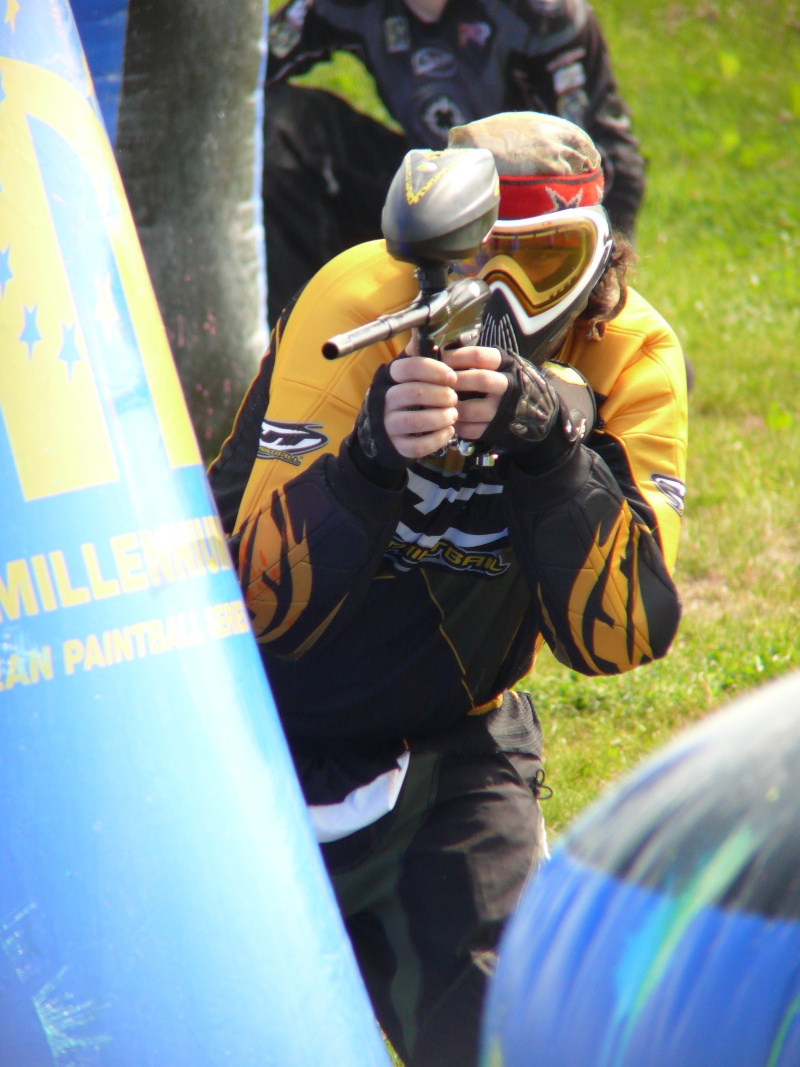Photos de la FSPC du 3 mai 2009 Team Elsass Legion P1310216