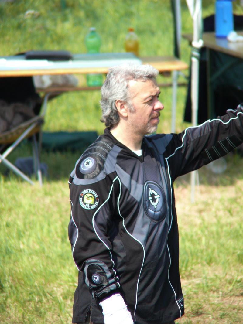 Photos de la FSPC du 3 mai 2009 Team Elsass Legion P1310217