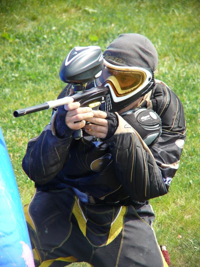Photos de la FSPC du 3 mai 2009 Team Elsass Legion P1310218