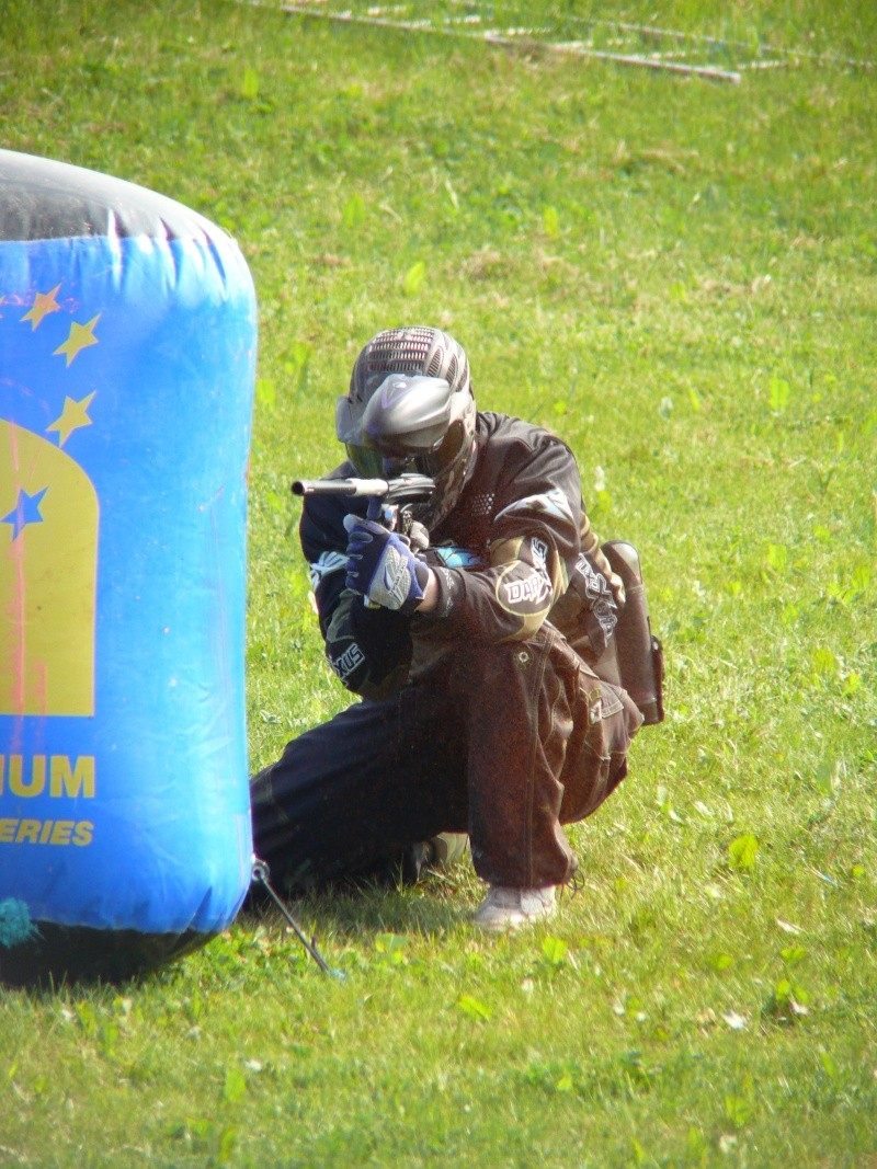 Photos de la FSPC du 3 mai 2009 Team Elsass Legion P1310220