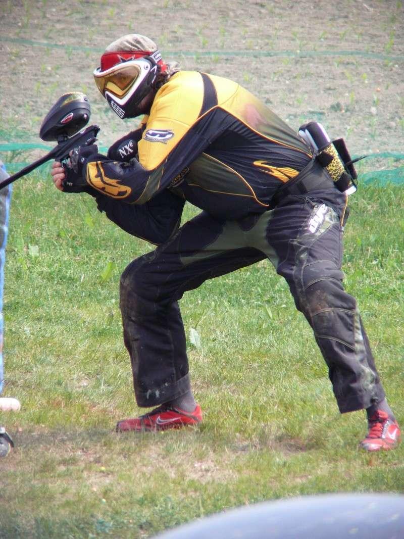 Photos de la FSPC du 3 mai 2009 Team Elsass Legion P1310225