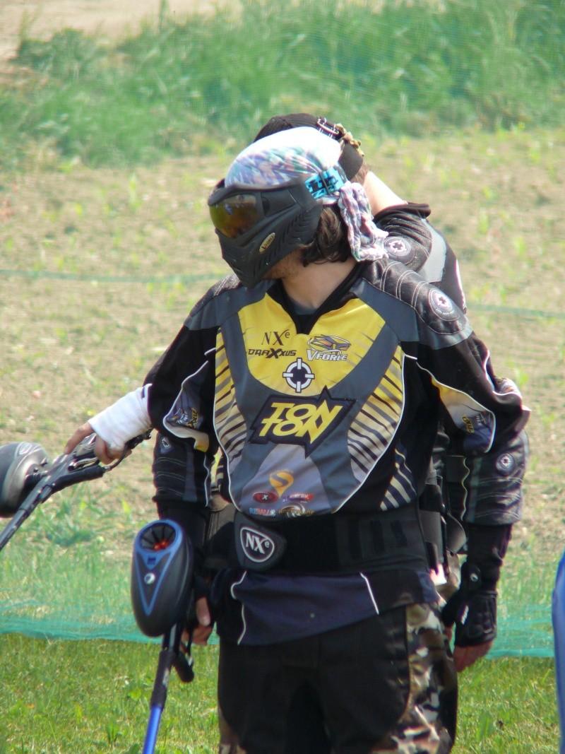 Photos de la FSPC du 3 mai 2009 Team Elsass Legion P1310226