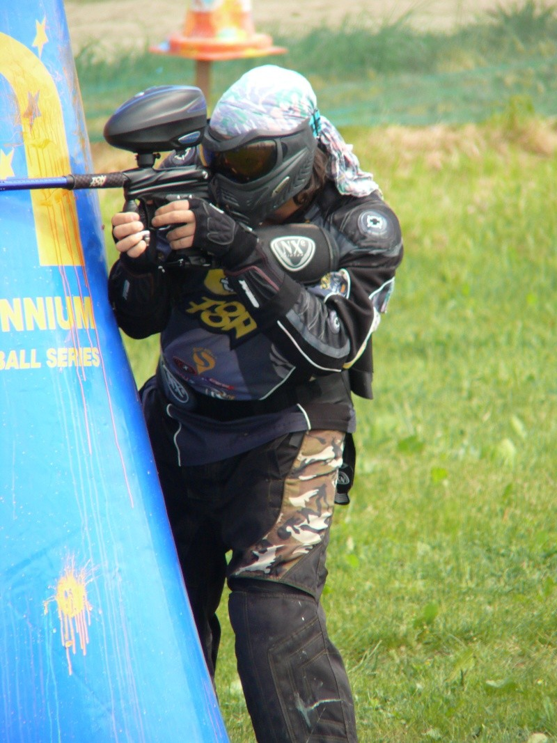 Photos de la FSPC du 3 mai 2009 Team Elsass Legion P1310227