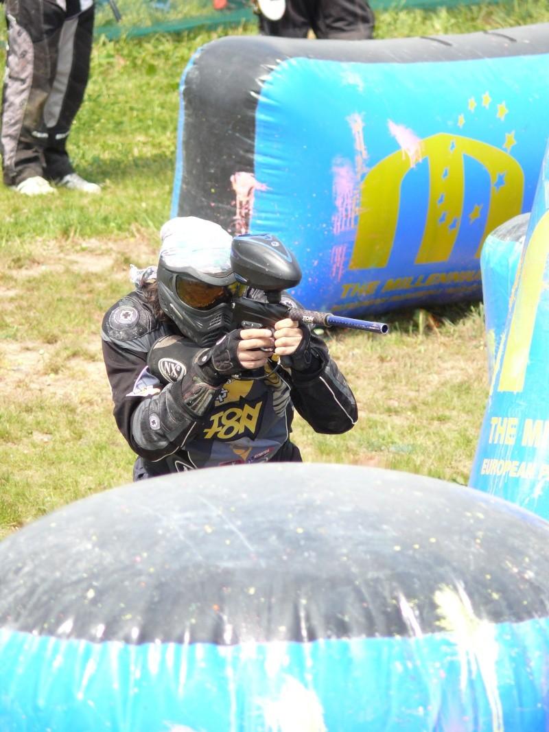 Photos de la FSPC du 3 mai 2009 Team Elsass Legion P1310228