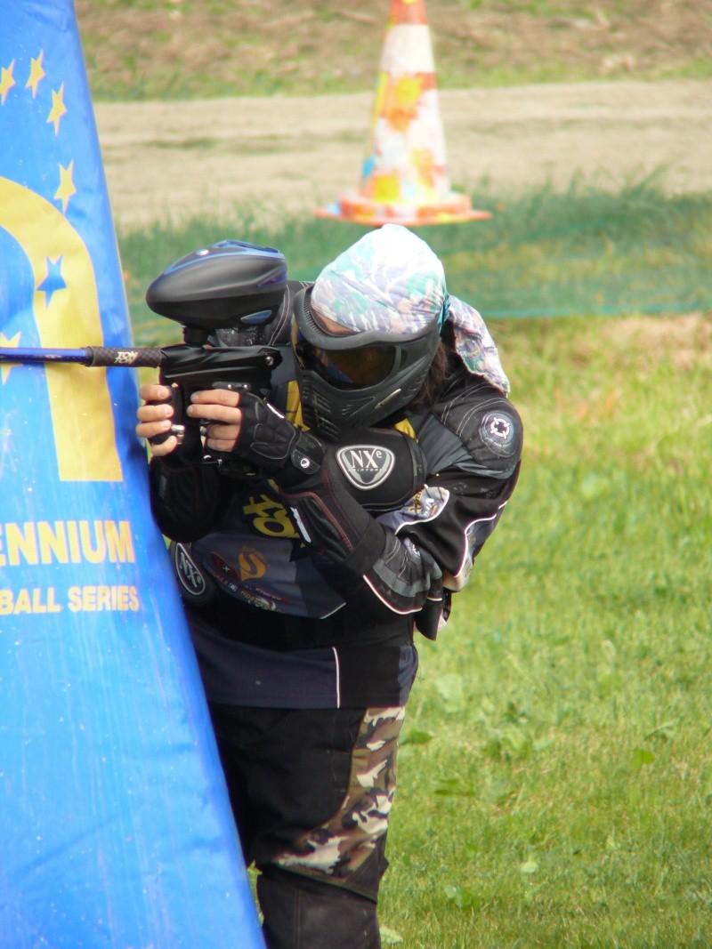 Photos de la FSPC du 3 mai 2009 Team Elsass Legion P1310229