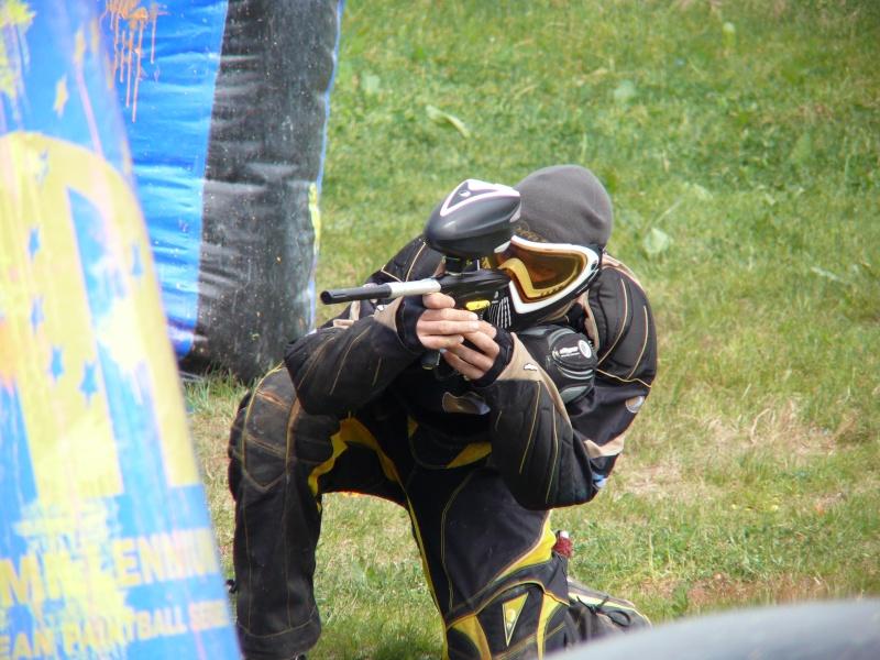 Photos de la FSPC du 3 mai 2009 Team Elsass Legion P1310230
