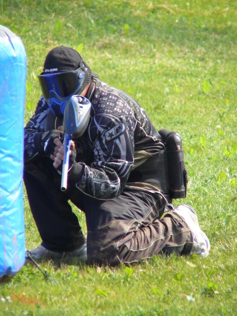 Photos de la FSPC du 3 mai 2009 Team Elsass Legion P1310232