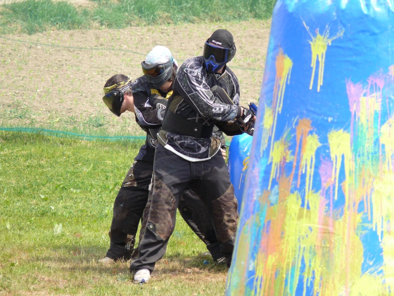 Photos de la FSPC du 3 mai 2009 Team Elsass Legion P1310233