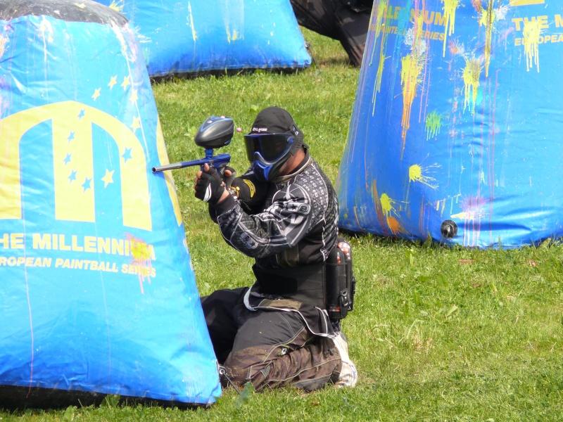 Photos de la FSPC du 3 mai 2009 Team Elsass Legion P1310234