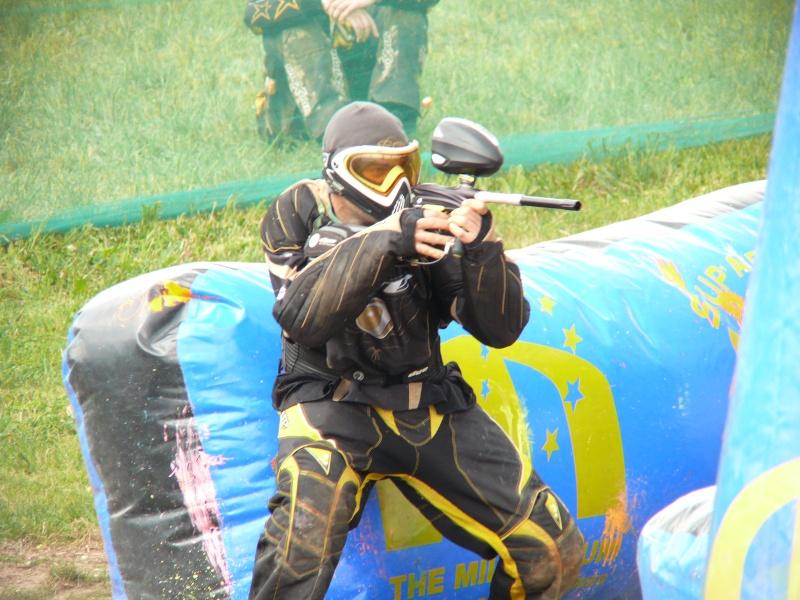 Photos de la FSPC du 3 mai 2009 Team Elsass Legion P1310310