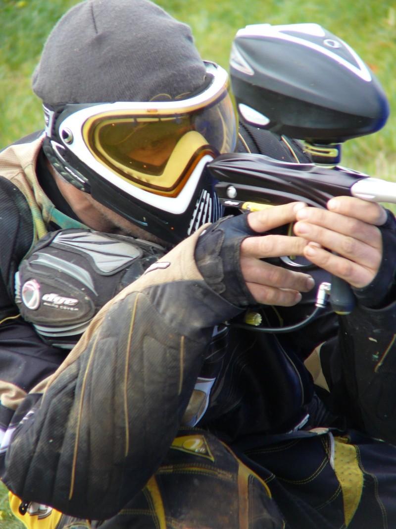 Photos de la FSPC du 3 mai 2009 Team Elsass Legion P1310311
