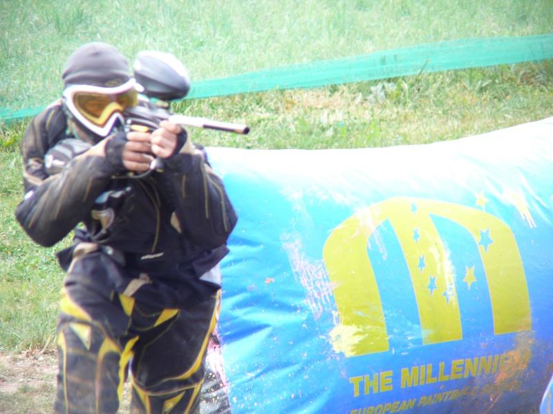 Photos de la FSPC du 3 mai 2009 Team Elsass Legion P1310312