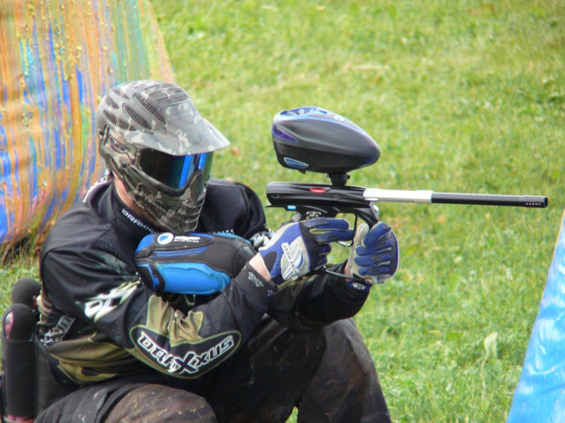 Photos de la FSPC du 3 mai 2009 Team Elsass Legion P1310315