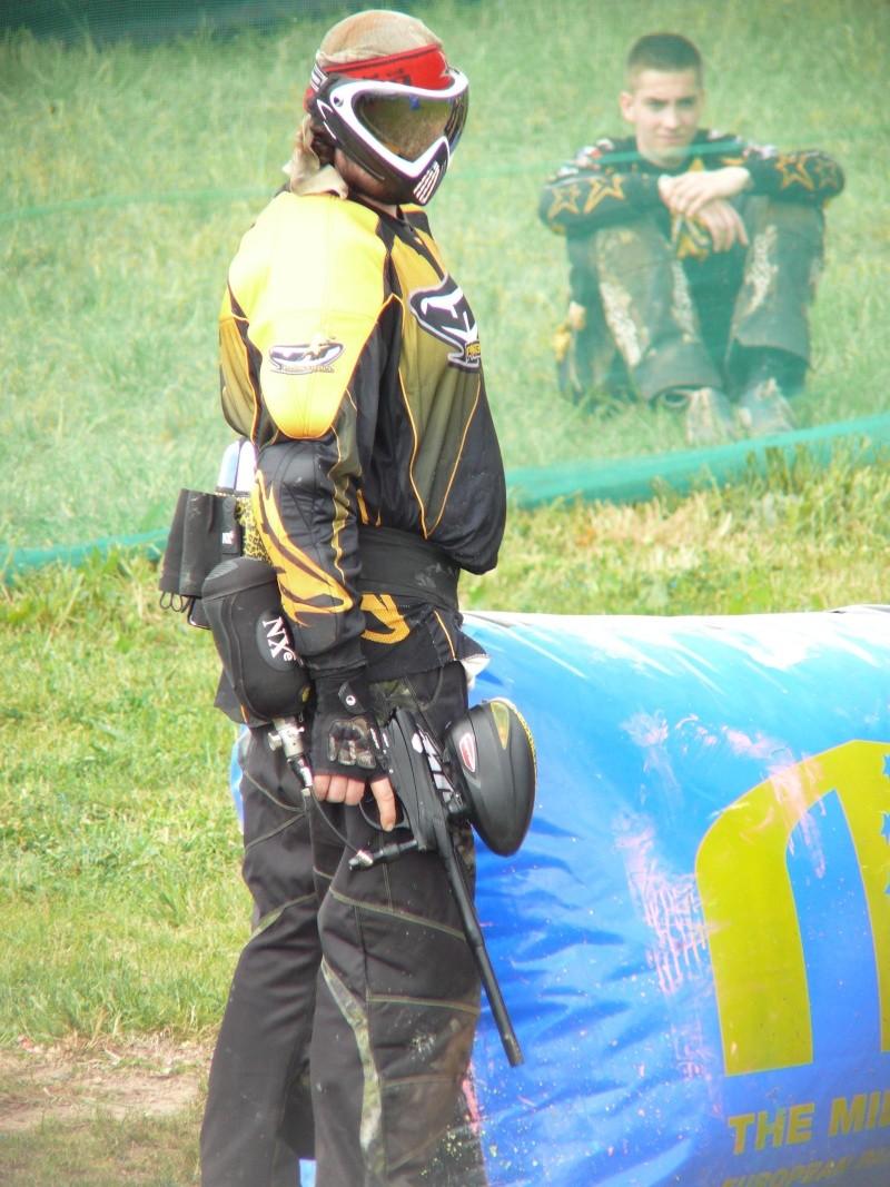 Photos de la FSPC du 3 mai 2009 Team Elsass Legion P1310317