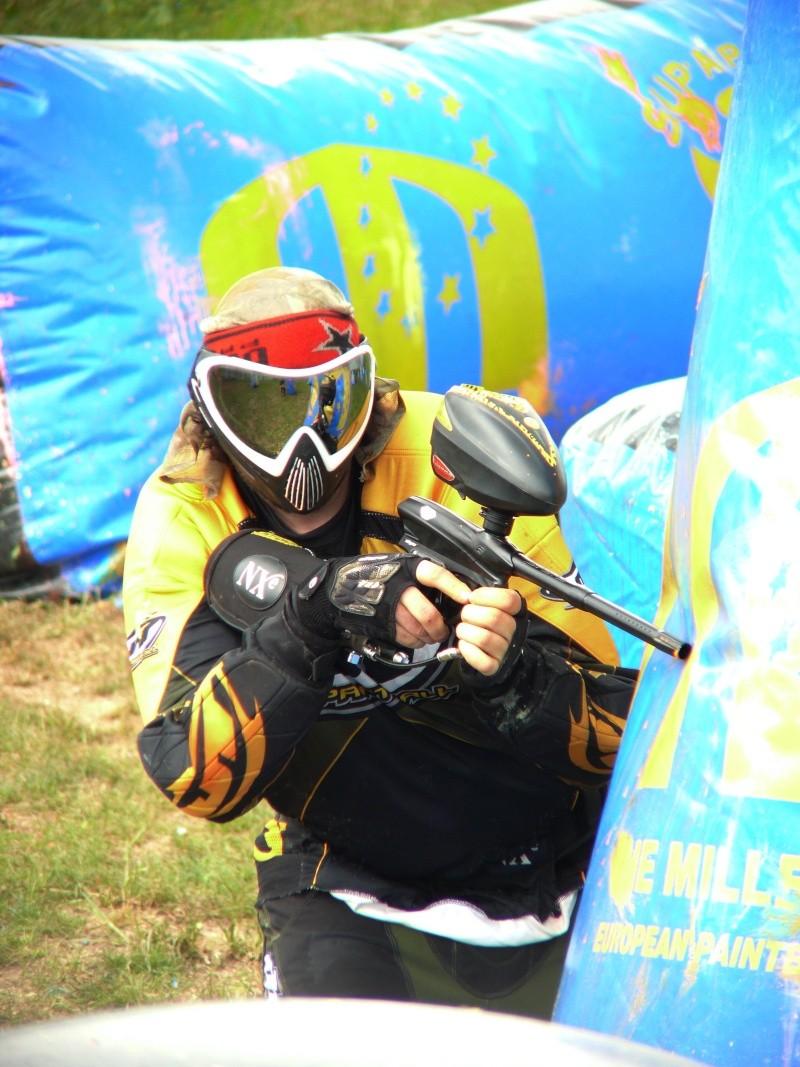 Photos de la FSPC du 3 mai 2009 Team Elsass Legion P1310318