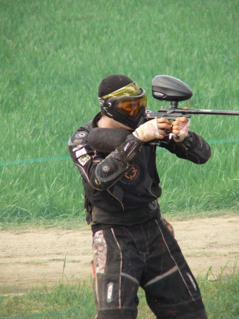 Photos de la FSPC du 3 mai 2009 Team Elsass Legion P1310321