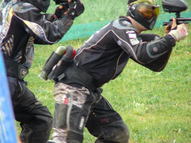 Photos de la FSPC du 3 mai 2009 Team Elsass Legion P1310322