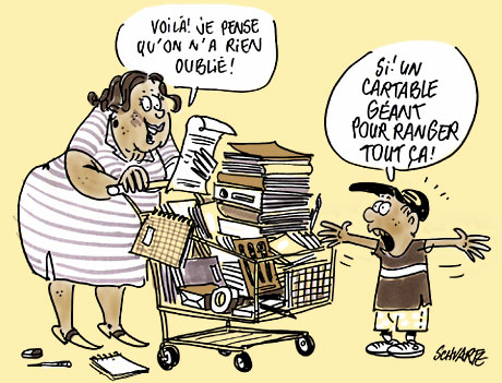 Semaine Jules - Page 2 Rentre10