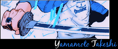 ~# Défloodoir - Page 2 Yama_011