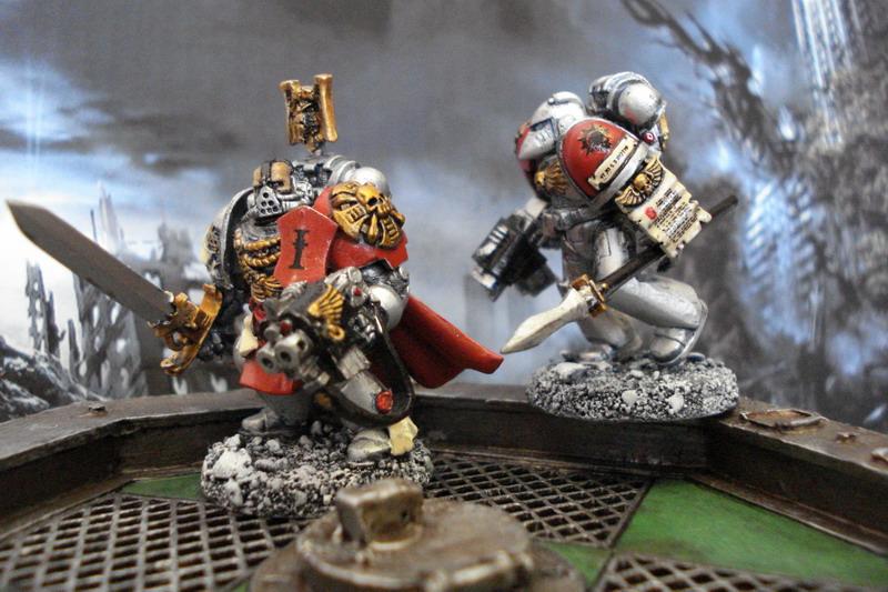 Iron Templar Dsc00110