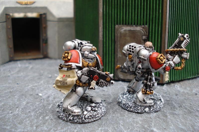 Iron Templar Dsc02210