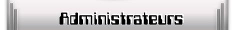 Les-admins.com : Forum d'entraide Bannia12