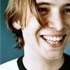 Eddie Mercy [UC] Aaron010