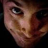 Eddie Mercy [UC] Jensen10