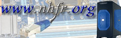 Le logo NHFR Logo_n10