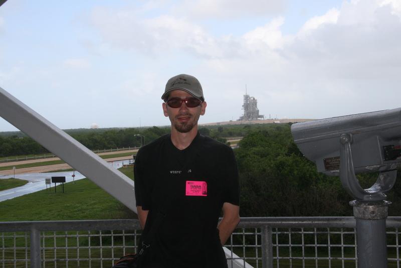 Retour de mon voyage en floride (sans décollage de STS-125) 01210