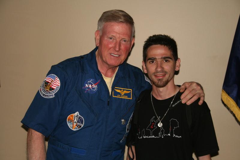 Retour de mon voyage en floride (sans décollage de STS-125) 01310