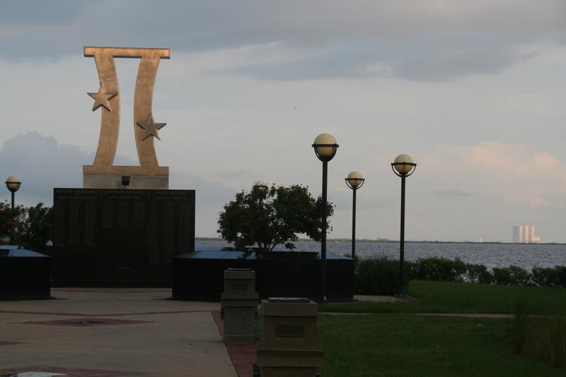Retour de mon voyage en floride (sans décollage de STS-125) 01610