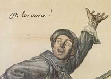 Envoyons nos fichiers des émissions de Jean-Luc de Carbuccia ! Onlesa10
