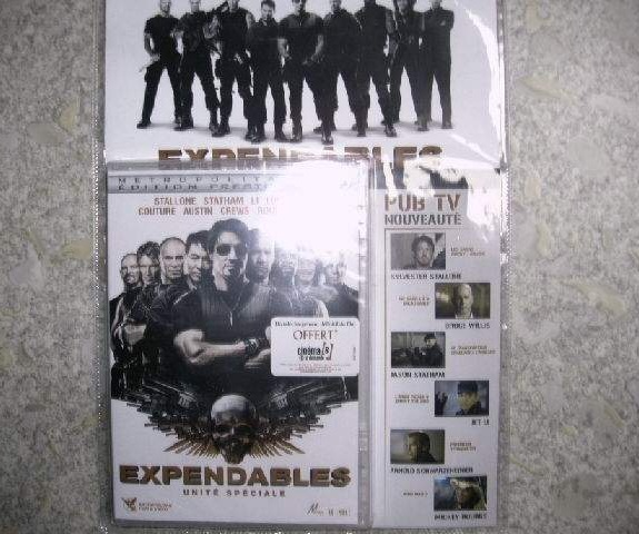 DVD/BLU RAY THE EXPENDABLES - Page 12 68885410
