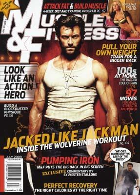 Magazines et articles 74808510