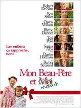 CRITIQUE CINEMA - Page 6 Beau_p10