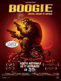 CRITIQUE CINEMA - Page 3 Boogie10