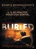 CRITIQUE CINEMA - Page 2 Buried10