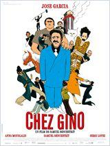 CRITIQUE CINEMA - Page 10 Chez_g10