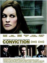 CRITIQUE CINEMA - Page 10 Convic10