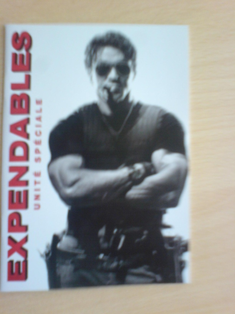 DVD/BLU RAY THE EXPENDABLES - Page 11 Dsc00023