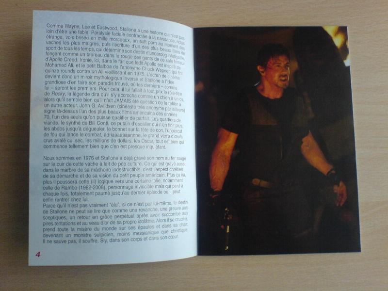 Collection Dredd08 - Page 38 Dsc00025