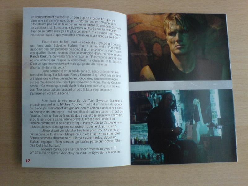 Collection Dredd08 - Page 38 Dsc00029