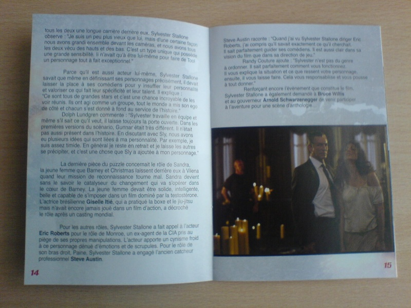 Collection Dredd08 - Page 38 Dsc00030