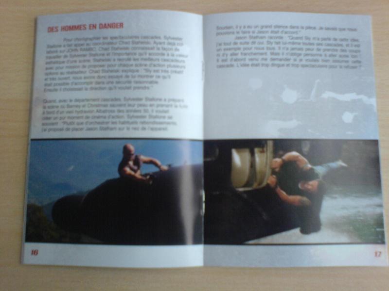 Collection Dredd08 - Page 38 Dsc00031
