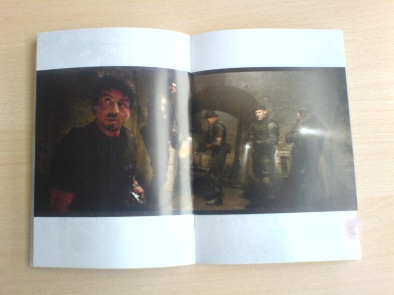 DVD/BLU RAY THE EXPENDABLES - Page 11 Dsc00035